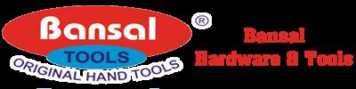 bansal tool
